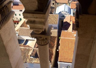 THE-BELFRY-OF-ST-DOMNIUS-IN-SPLIT_html_1c6d4f9f
